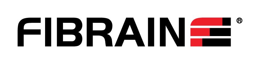 fibrain-logo